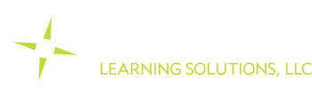 InCompass Learning Solutions Logo